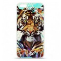 Coque en silicone Apple IPhone 7 Plus - ML It Tiger