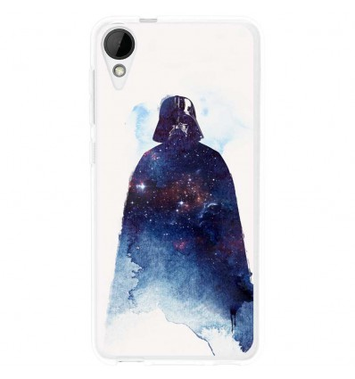 Coque en silicone HTC Desire 825 - RF The lord