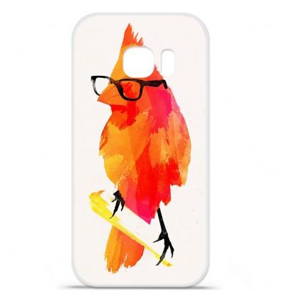 Coque en silicone Huawei Y5 II - RF Punk Birdy