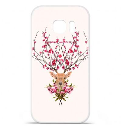 Coque en silicone Huawei Y5 II - RF Spring deer