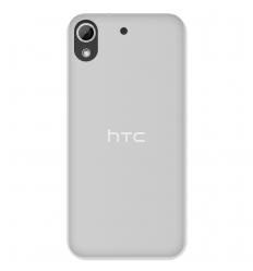 Coque personnalisée HTC Desire 530