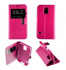 bd72a704888763 Coque Samsung Galaxy S5 et accessoires - 1001coques.fr (4) - 1001coques