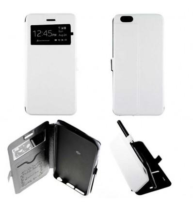 Etui Folio Apple IPhone 6 Plus / 6S Plus - Blanc