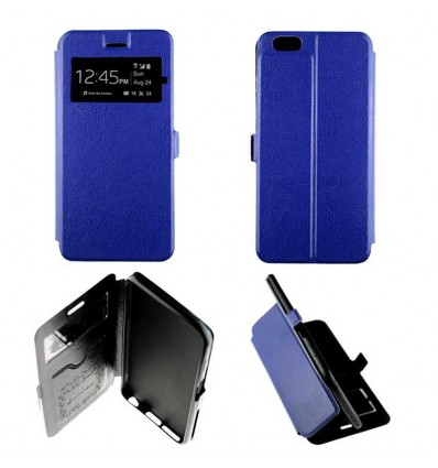 Etui Folio Apple IPhone 6 Plus / 6S Plus - Bleu