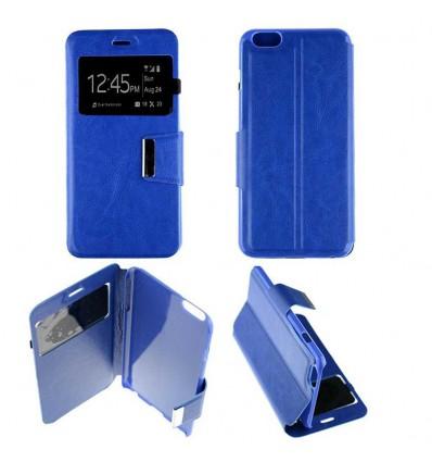 Etui Folio Apple IPhone 6 Plus / 6S Plus - Bleu