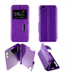 Etui Folio Apple IPhone 6 / 6S - Violet