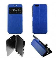 Etui Folio Apple IPhone 6 / 6S - Bleu