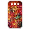 Coque en silicone Huawei Ascend G620S - Light