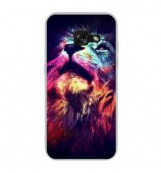 d75d70f7c90154 Coque Samsung Galaxy A3 2017 et accessoires - 1001coques.fr (6 ...