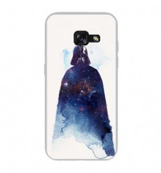 Coque en silicone Samsung Galaxy A5 2017 - RF The lord