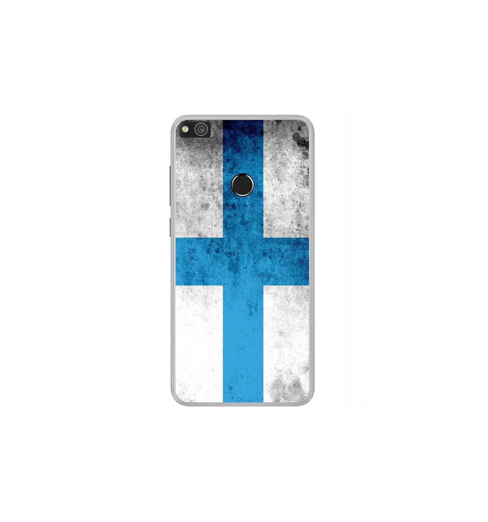 coque huawei p8 lite priceminister