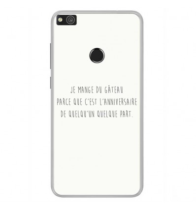 coque protection huawei p8 lite 2017