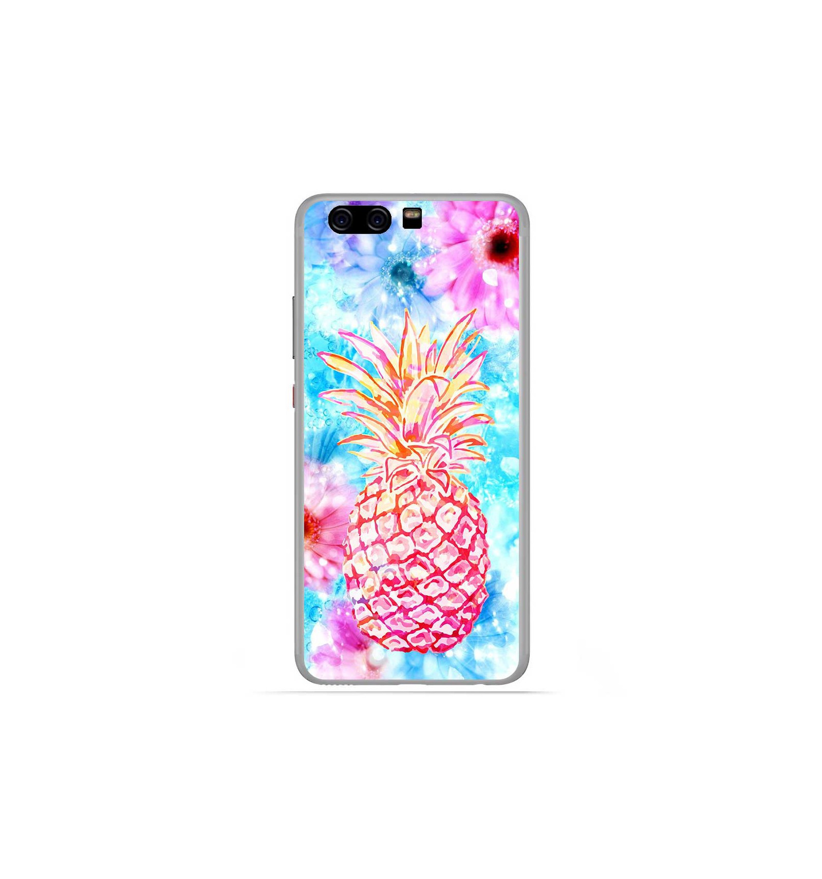coque ananas huawei p10 lite