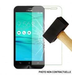 Film verre trempé - Asus Zenfone Go ZB500KL protection écran