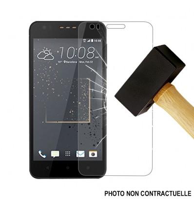 Film verre trempé - HTC Desire 825 protection écran