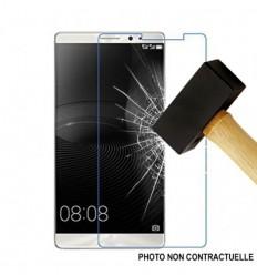 Film verre trempé - Huawei Mate 8 protection écran