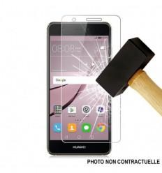 Film verre trempé - Huawei Nova protection écran