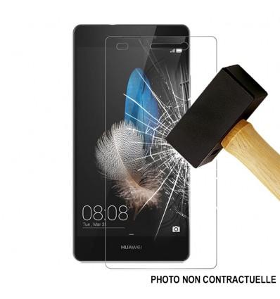 Film verre trempé - Huawei P8 Lite 2017 protection écran