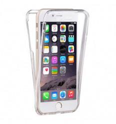 Coque intégrale pour Apple iPhone 6 Plus / 6S Plus