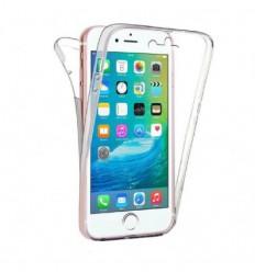 Coque intégrale pour Apple iPhone 7 Plus