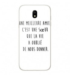 coque samsung s7 citation