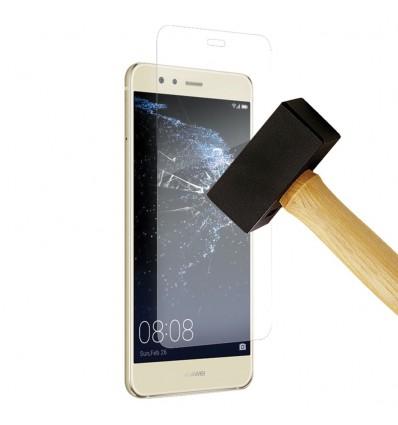 Film verre trempé - Huawei P10 Lite protection écran