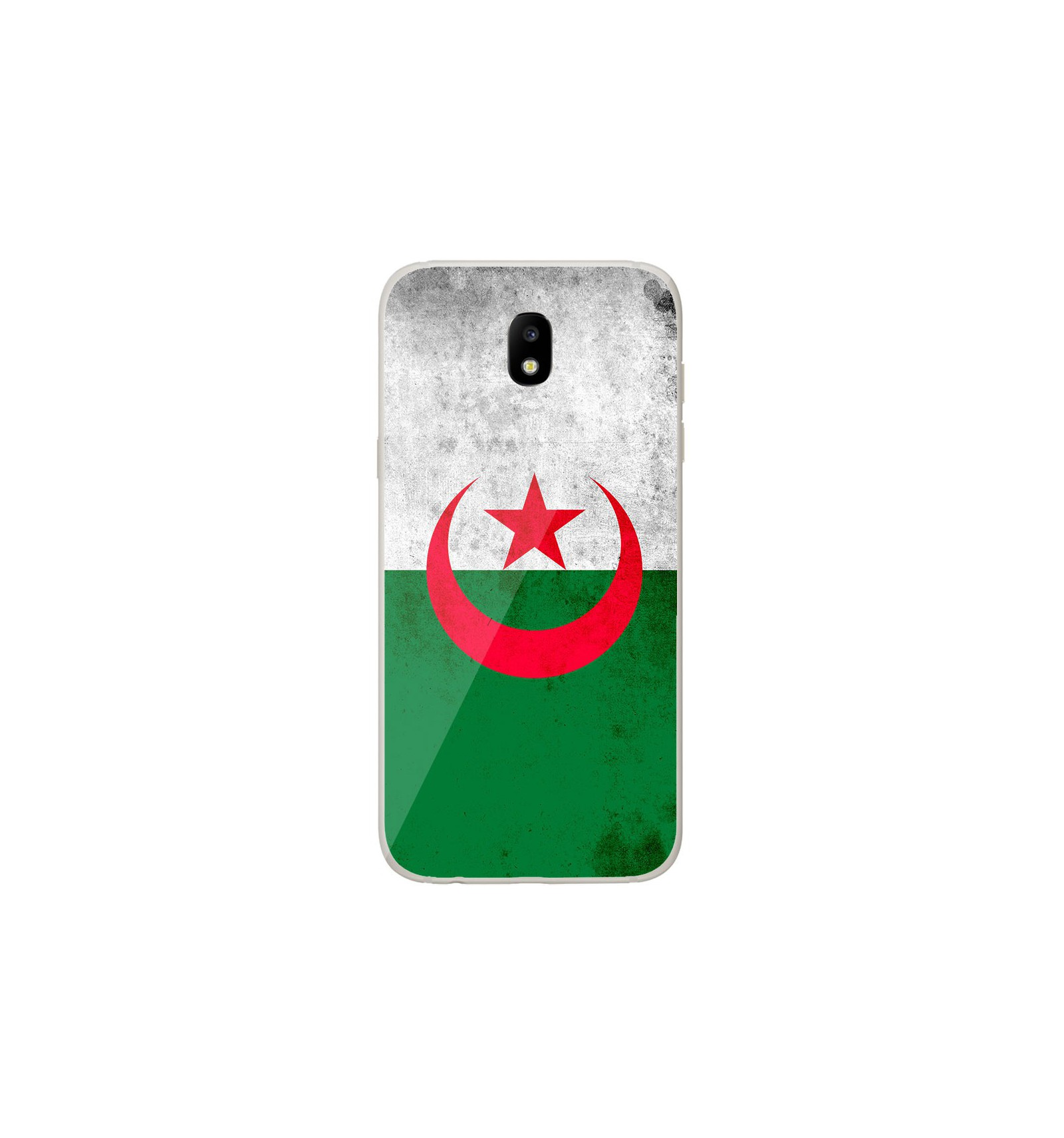 coque samsung j3 algerie