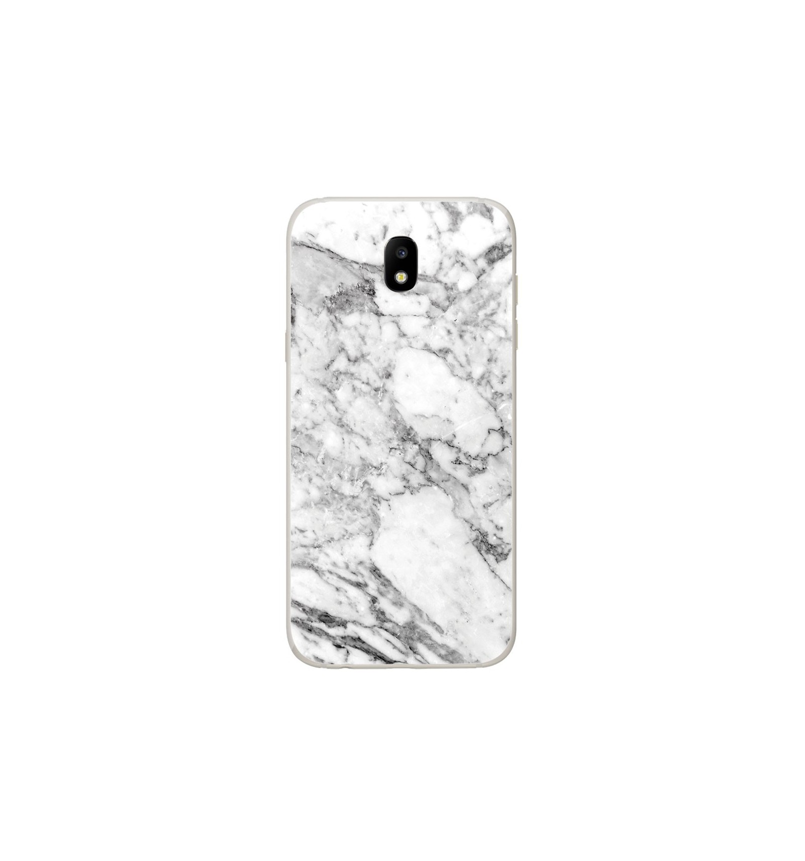 coque huawei p8 lite 2015 marbre