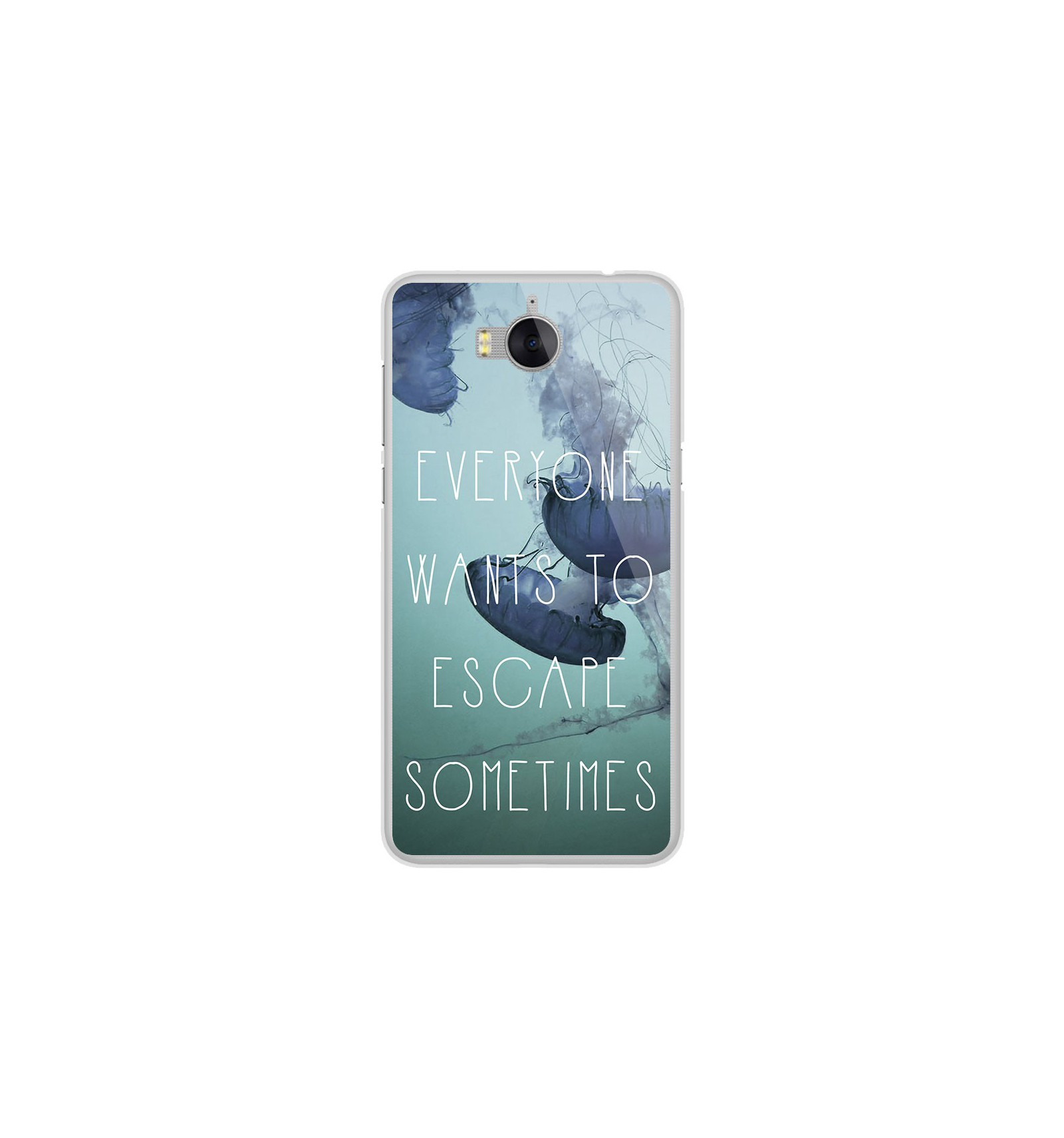 coque telephone huawei y5 2017