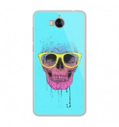 coque y6 huawei