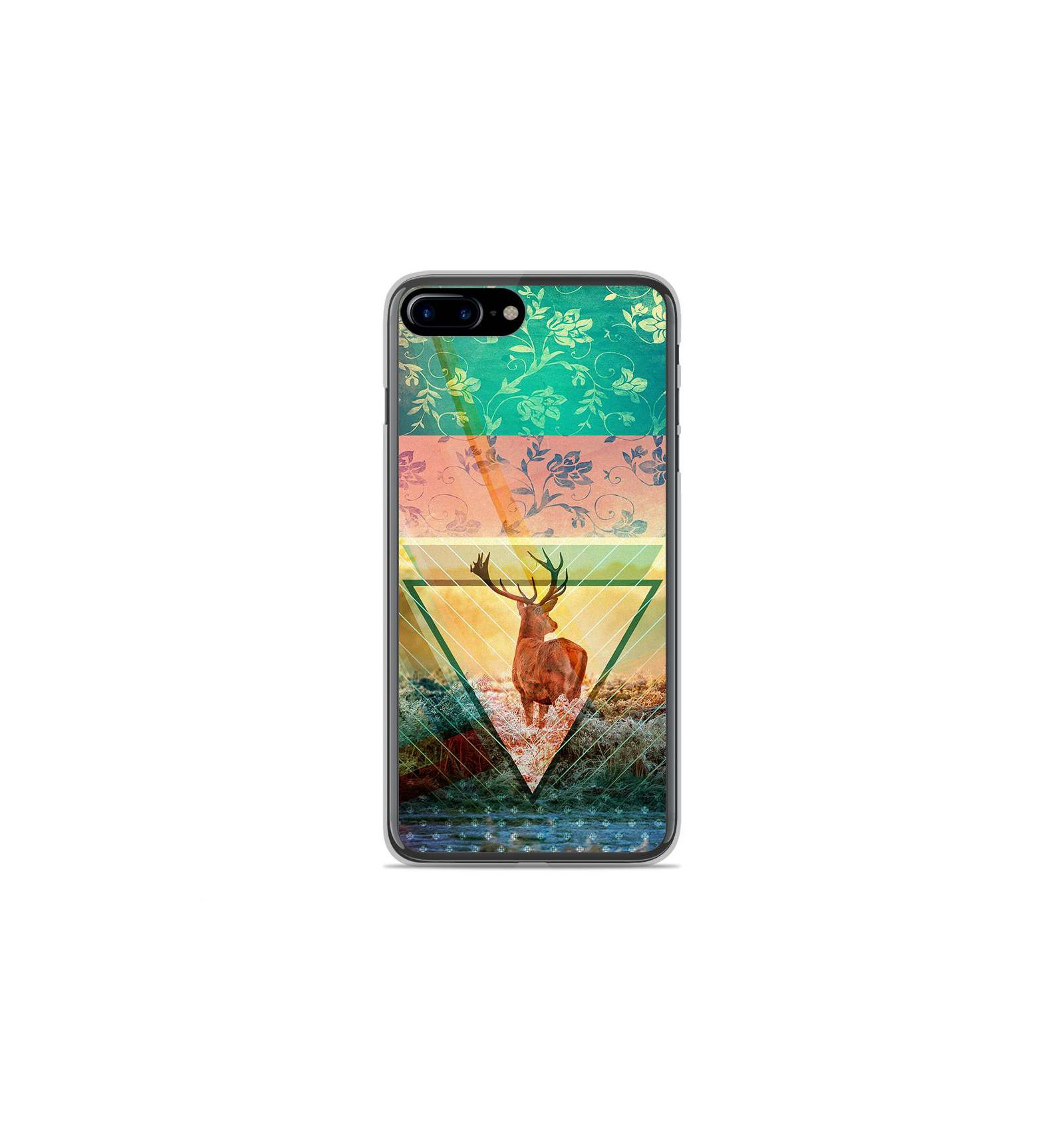 coque iphone 8 aquaman