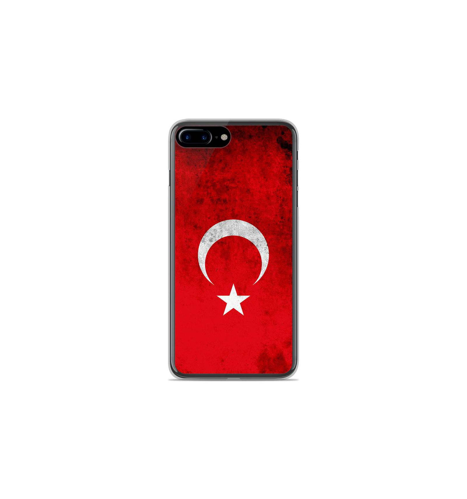 coque turquie iphone 8