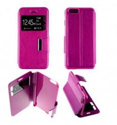 Etui Folio Apple IPhone 7 Plus / IPhone 8 Plus - Rose