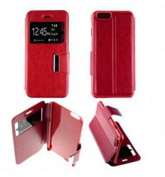 Etui Folio Apple IPhone 7 Plus / IPhone 8 Plus - Rouge