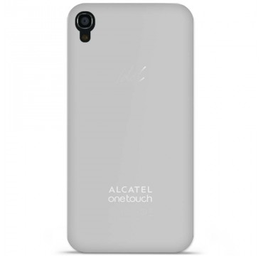 Coque personnalisée Alcatel One Touch Idol 3 5.5''