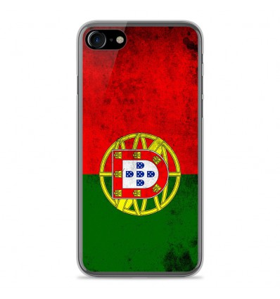 coque portugal iphone 8 plus