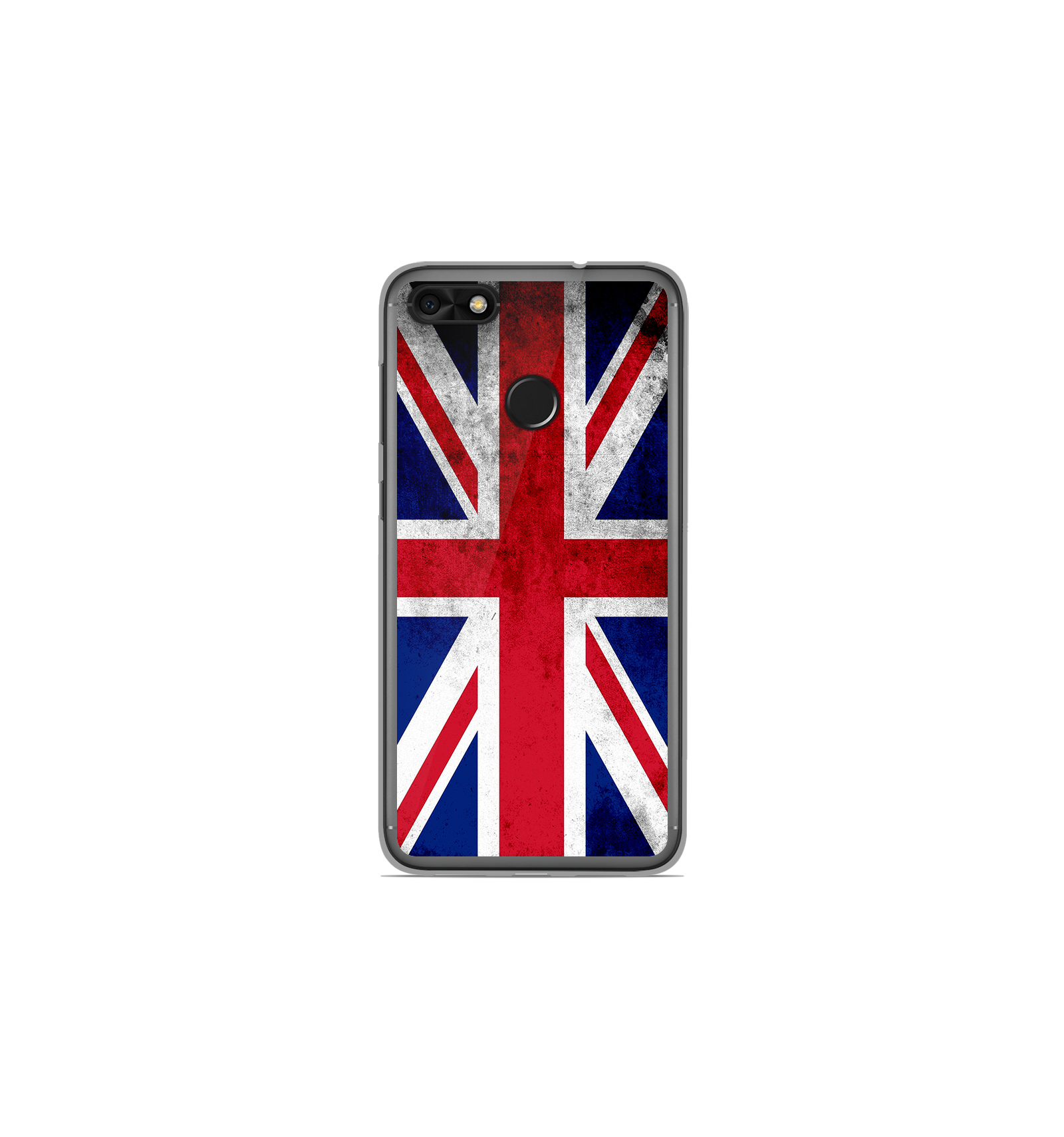 coque huawei y6 pro 2017 angleterre