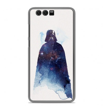 Coque en silicone Huawei Honor 9 - RF The lord