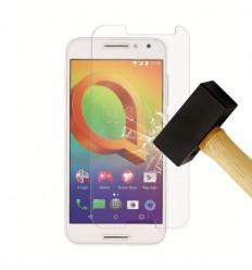 9ff3990fa130d5 Accessoires pour smartphone à petit prix - 1001coques.fr (48 ...