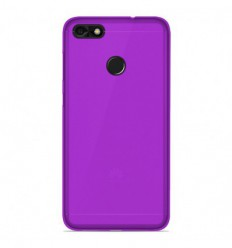 huawei y6 coque silicone