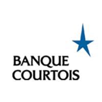paiement sécurisé avec Banque Courtois
