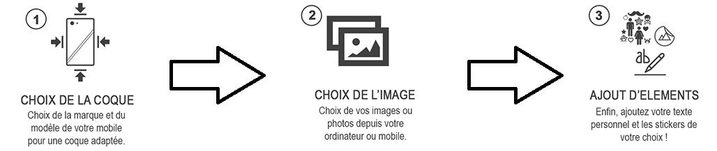 Personnalise_Image.jpg