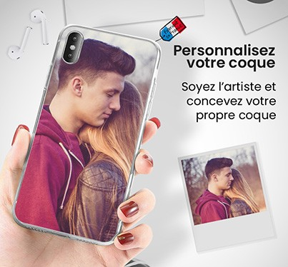 coque iphone 4 silicone originale
